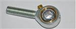 Шарнирные соединения SABP-серии, фото 2