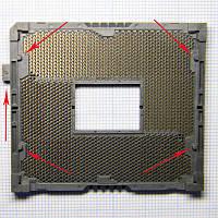 AMP Socket R LGA2011 CPU Base BGA Connector for Intel i7 Desktop Xeon Server 2011-3