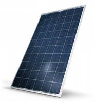 Солнечная батарея DH Solar 270 Вт, Поли.