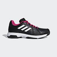 1e28fe66 Теннисные кроссовки Adidas в категории беговые кроссовки в Украине ...
