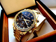 Женские наручные часы в стиле Michael Kors Майкл Корс