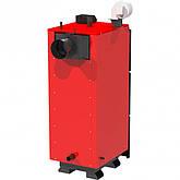 Котел длительного горения KRAFT L (Крафт) 75 кВт, фото 3