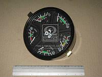 Комбинация приборов МТЗ 80/82/892/950 (5 приб.) (КП-02.3801-2) (пр-во ОАО Измеритель) АР70.3801-01