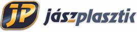 Тяговые аккумуляторные батареи Jasz Plasztik (Венгрия)