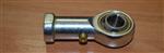 Шарнирные соединения SI-серии, фото 2