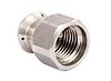 Форсунка (сопло) для чистки канализационных труб Karcher 040 (3+1)