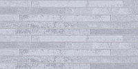 Клинкерный кирпич MBI GeoStylistix Dover White