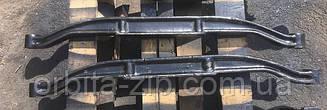 6422-1001018 Балка передней опоры двигателя МАЗ (2-й сорт)
