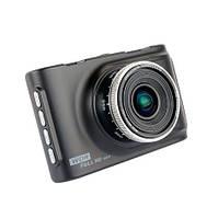 Автомобильный мини Видеорегистратор Full HD 1080P качеством E-ACE EA-300 Оригинал Novatek 96223 Чип