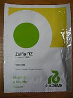 Семена томата Зульфия F1 (Zulfia F1) (73-610) 1000 семян