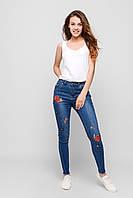 Freedom jeans Джинсы -26127-2