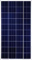 Сонячна батарея EverExceed ESM130-156 (5BB)