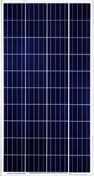 Солнечная батарея EverExceed ESM130-156 (5BB)