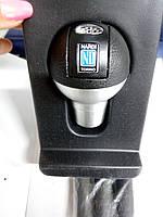 Универсальная ручка переключения передач NARDI TORINO