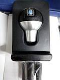 Универсальная ручка переключения передач NARDI TORINO, фото 2