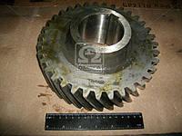 Шестерня передачи высшей Z=35 (пр-во АвтоКрАЗ) 650406-1802036