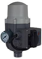 Контроллер давления Насосы+Оборудование EPS-16SP 8744, фото 1