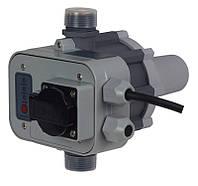 Контроллер давления Насосы+Оборудование EPS-II-12SP 087451, фото 1