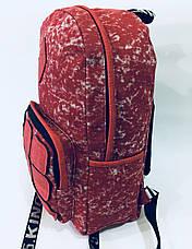 Рюкзак міський 8229, фото 2