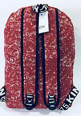 Рюкзак міський 8229, фото 3