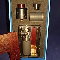 Pulse BF Kit - Ultem