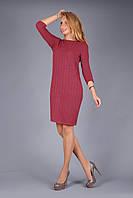 Bellise Платье вязаное 1092, фото 1