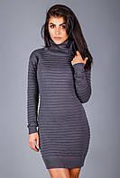 Bellise Платье 1098, фото 1