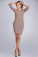Bellise Платье 1132, фото 1