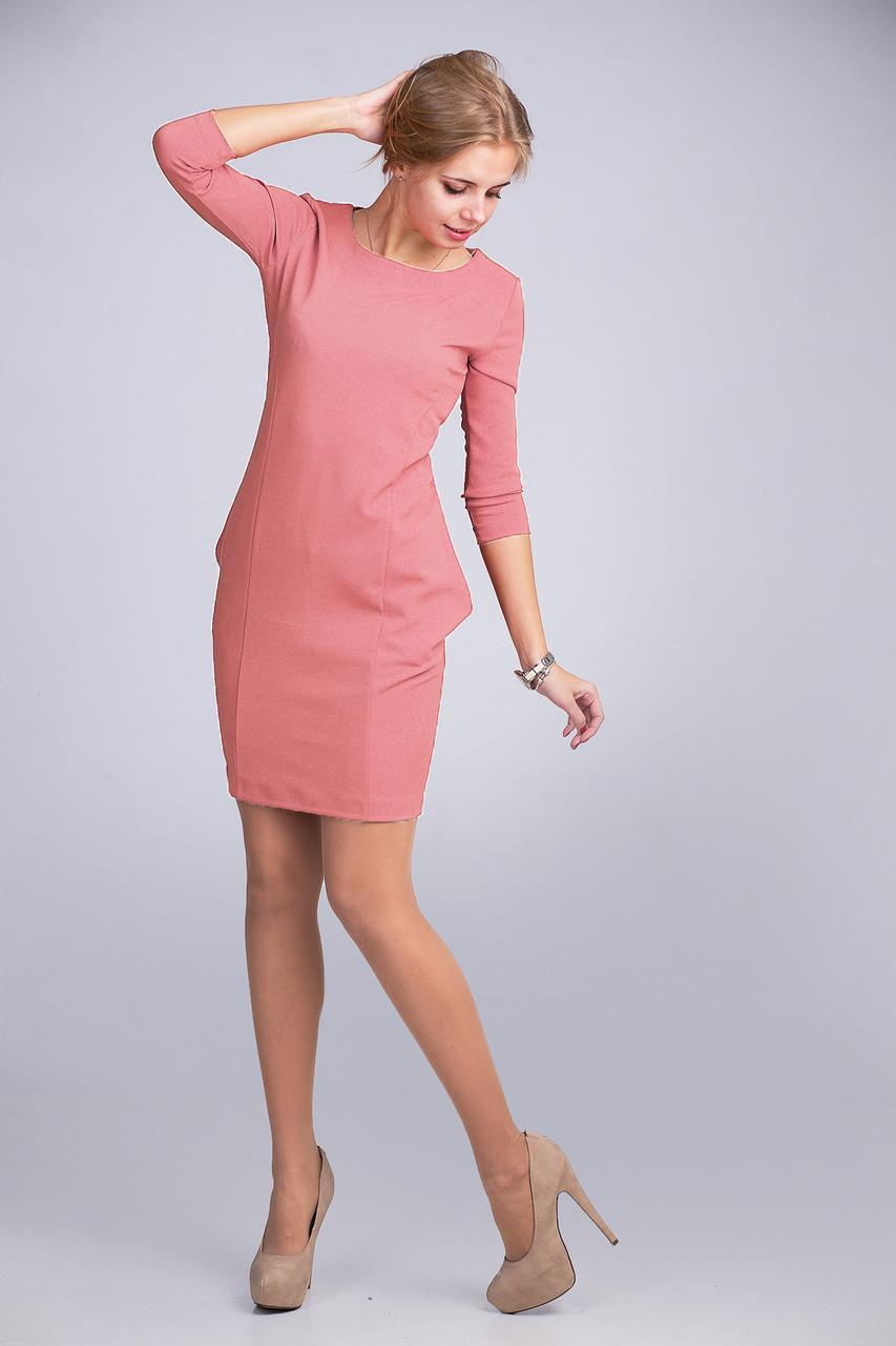 Bellise Платье 1132