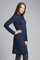 Bellise Платье 1135, фото 1