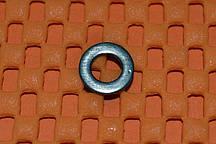 Шайба плоская Ф36 DIN 125 из стали А2