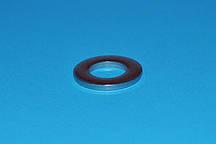 Шайба плоская Ф39 DIN 125 из стали А2
