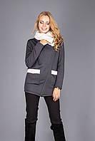Bellise Куртка 1190