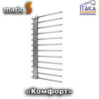 Mario Комфорт