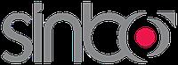 Знакомимся - компания Sinbo! Бытовая техника по доступным ценам!