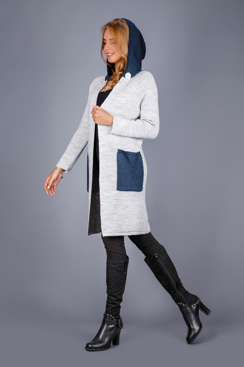 Bellise Пальто 1202