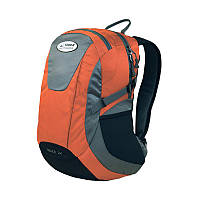 80439b0bafa4 Городской рюкзак Terra Incognita Trace 22л Оранжевый/Серый (4823081504061)
