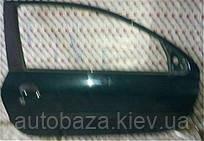 Дверь передняя правая Peugeot 208 9671889680