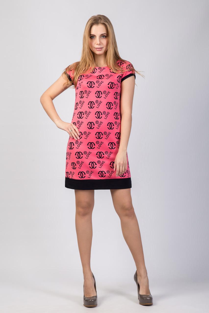 Bellise Платье 1320 Bellise
