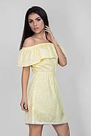 Bellise Платье 1335 Bellise