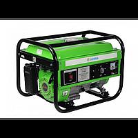 Электрогенератор бензиновый Aruna GH2800 11236