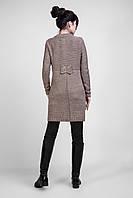 Bellise Пальто 1401 Bellise