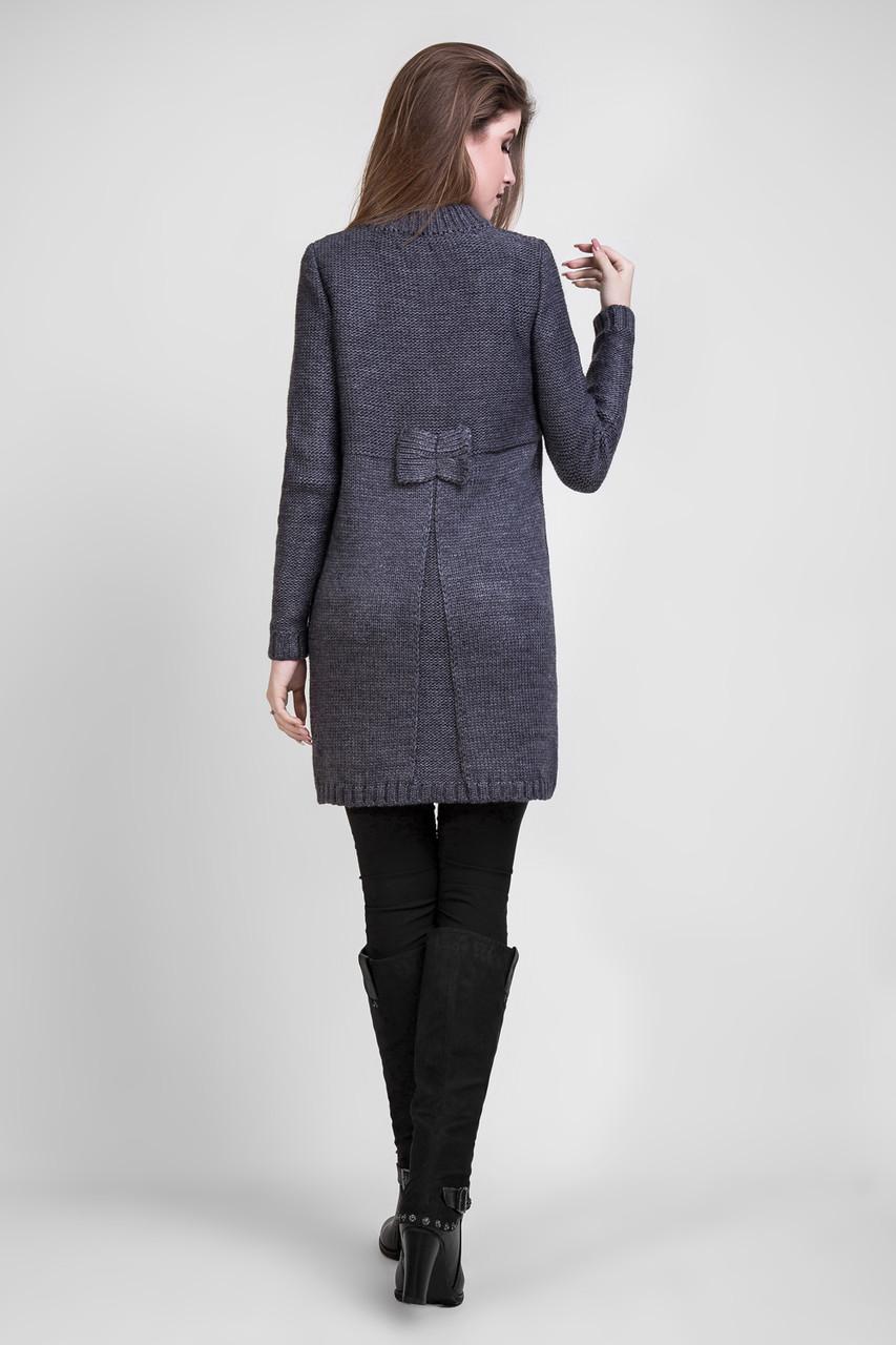 Bellise Пальто 1401 Bellise, фото 1