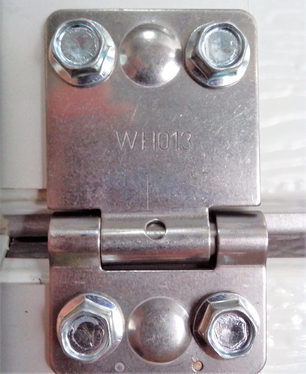 Петля промежуточная WH013