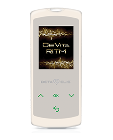 DeVita Ritm Mini