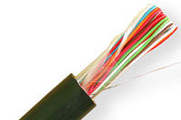 Провод телефонный ТППэп 100х2х0,64