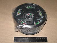 Комбинация приборов МТЗ 1221/1523 (6 приб.) (КД8811-1, АР70.3801) (пр-во ОАО Измеритель) КД8071-4