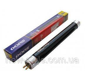 Лампа DORS TL4W/08 F4T5/BLB