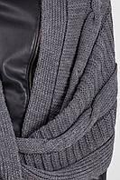 Bellise Накидка-шарф 818