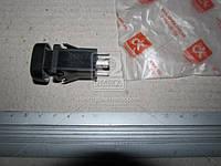 Выключатель задних п/тум. фар ВАЗ 2113-2115  75.3710-01.01